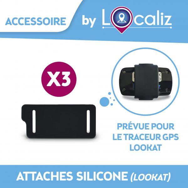 attache-sicilicone-Localiz-lookat