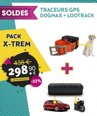 LOCALIZ-SOLDES-DOGMAX-LOOTRACK-865x1024