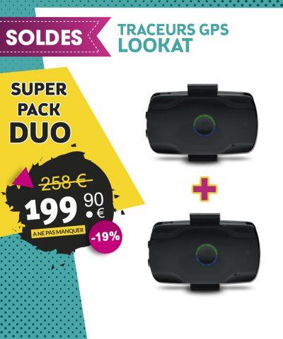 Soldes_lookat duo